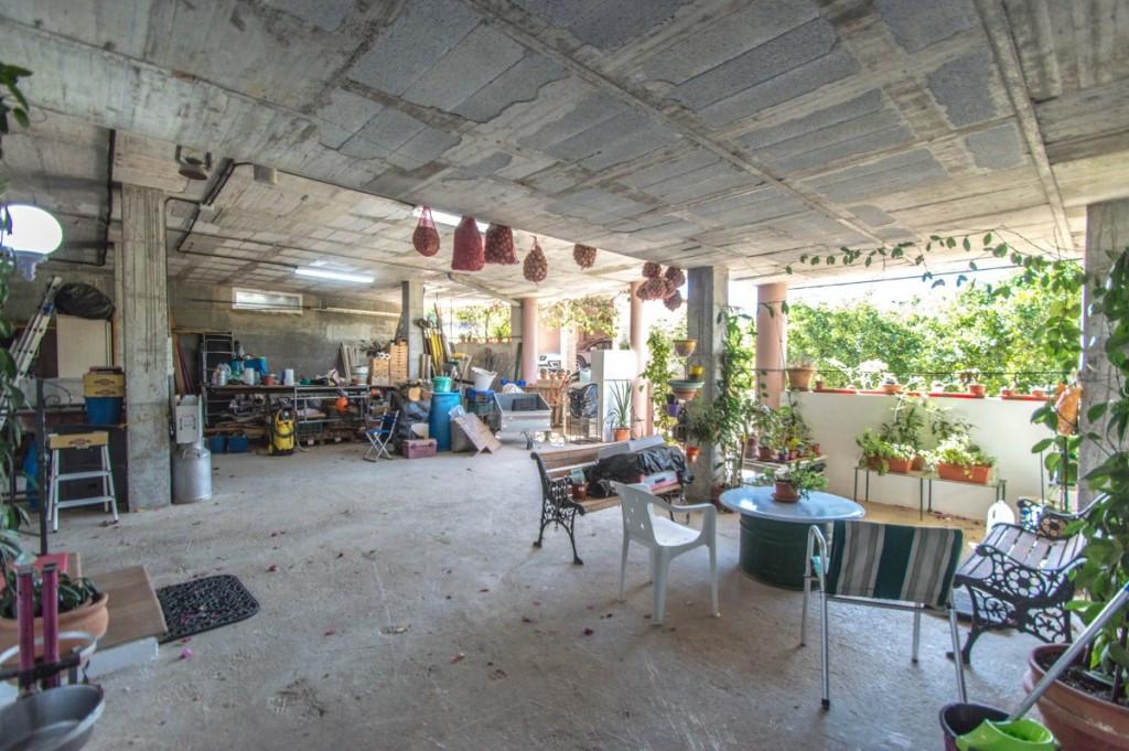 Villa Finca en Coín, Costa del Sol