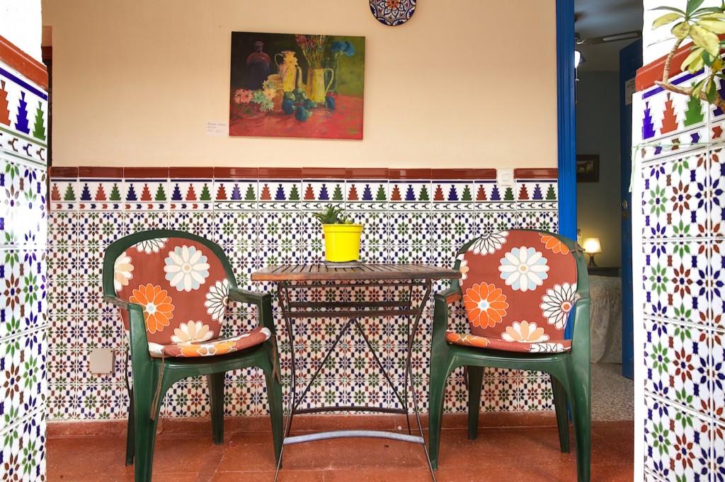 House in Alhaurín de la Torre R3764362 10