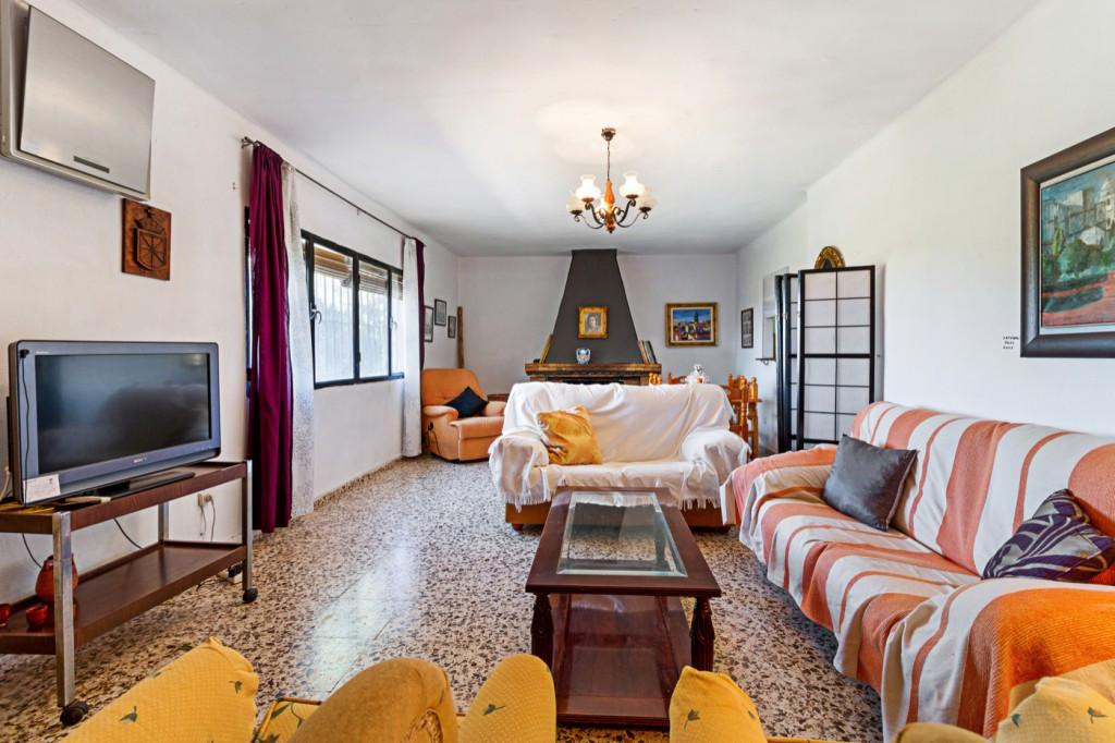 House in Alhaurín de la Torre R3764362 11