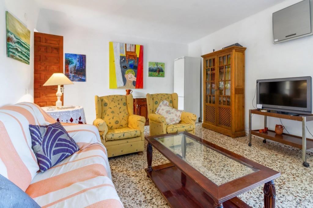 House in Alhaurín de la Torre R3764362 12