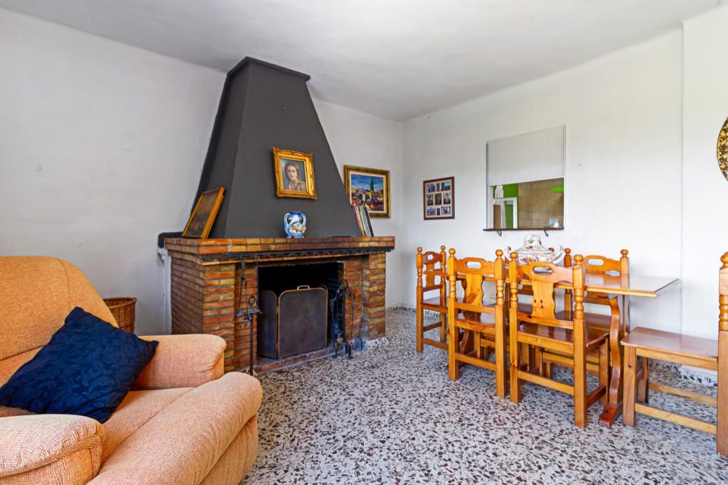 House in Alhaurín de la Torre R3764362 13