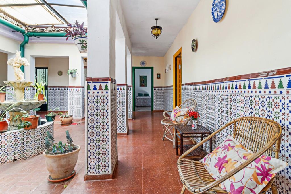 House in Alhaurín de la Torre R3764362 14