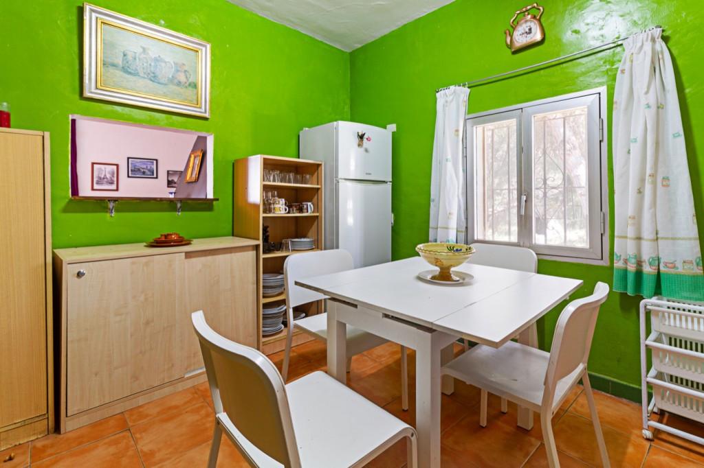 House in Alhaurín de la Torre R3764362 16