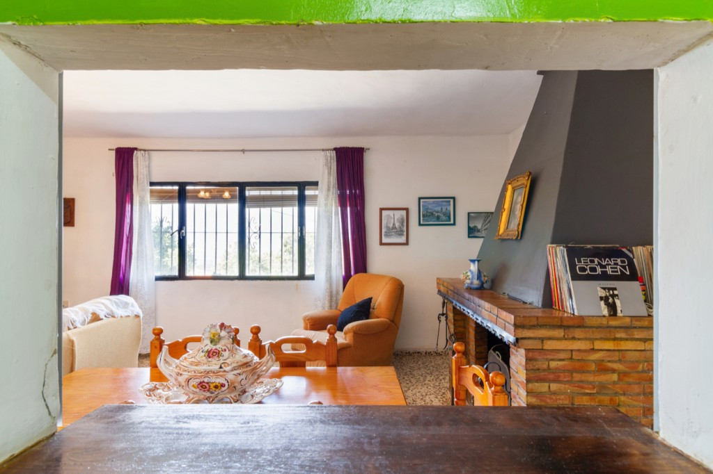 House in Alhaurín de la Torre R3764362 17