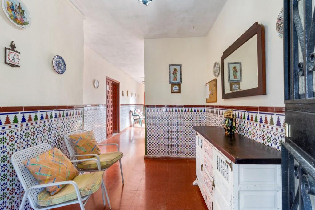 House in Alhaurín de la Torre R3764362 18