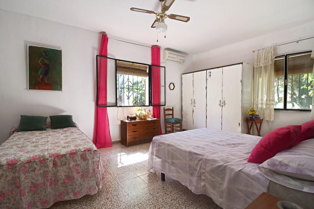 House in Alhaurín de la Torre R3764362 20