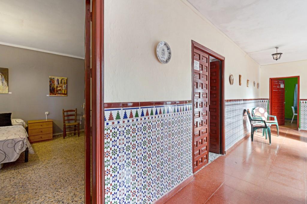 House in Alhaurín de la Torre R3764362 21
