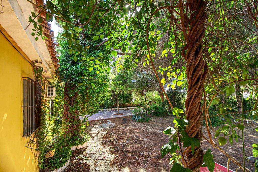 House in Alhaurín de la Torre R3764362 34