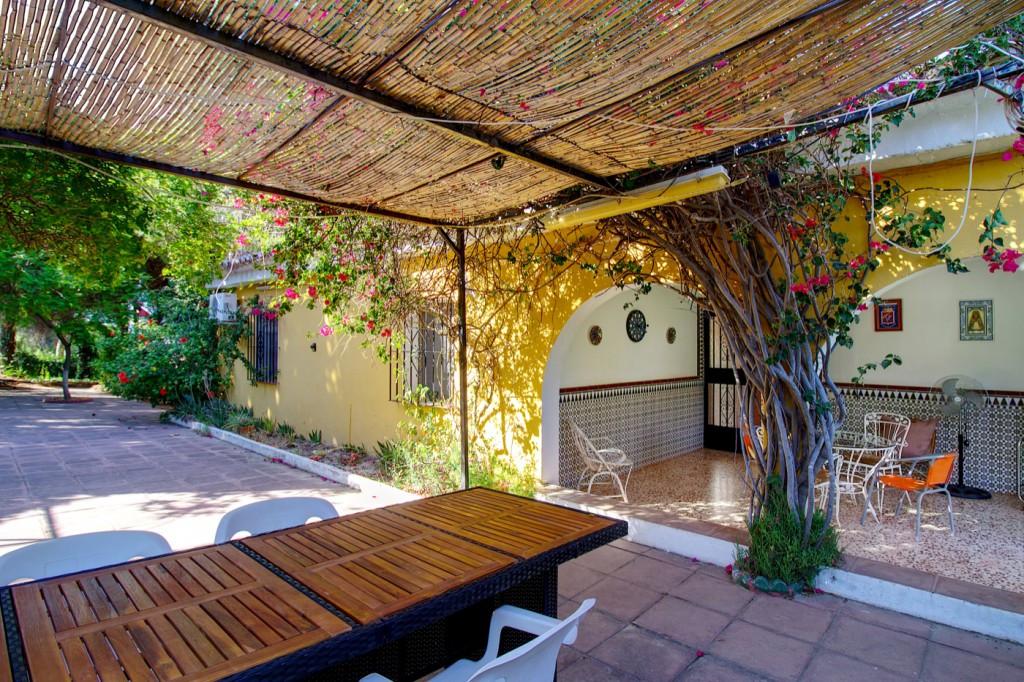 House in Alhaurín de la Torre R3764362 4