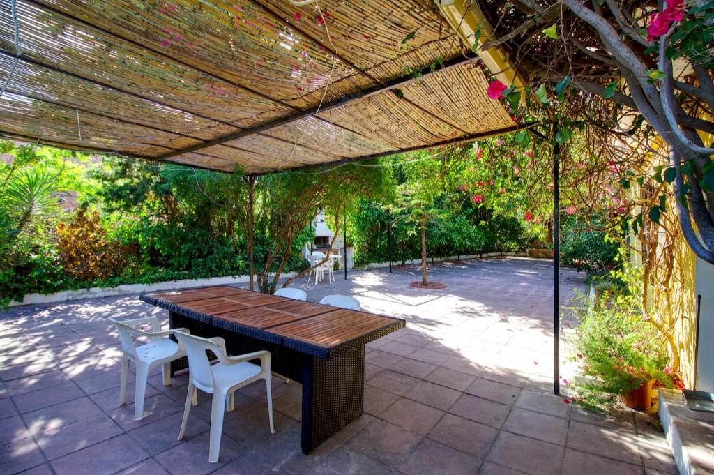 House in Alhaurín de la Torre R3764362 5