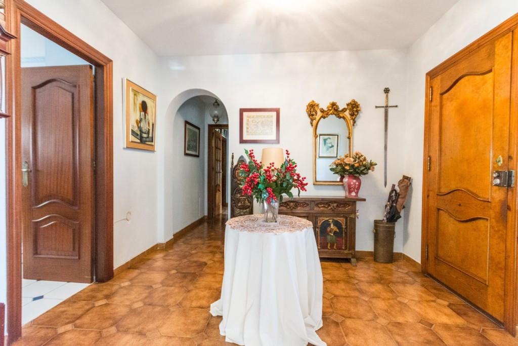 Hus in Arroyo de la Miel R3610817 10