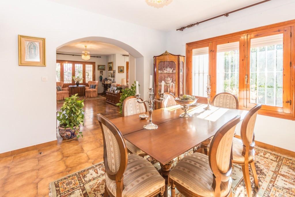 Hus in Arroyo de la Miel R3610817 13