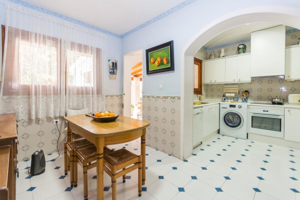 House in Benalmadena R3610817 17