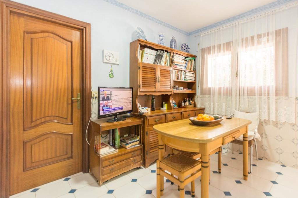 House in Benalmadena R3610817 18