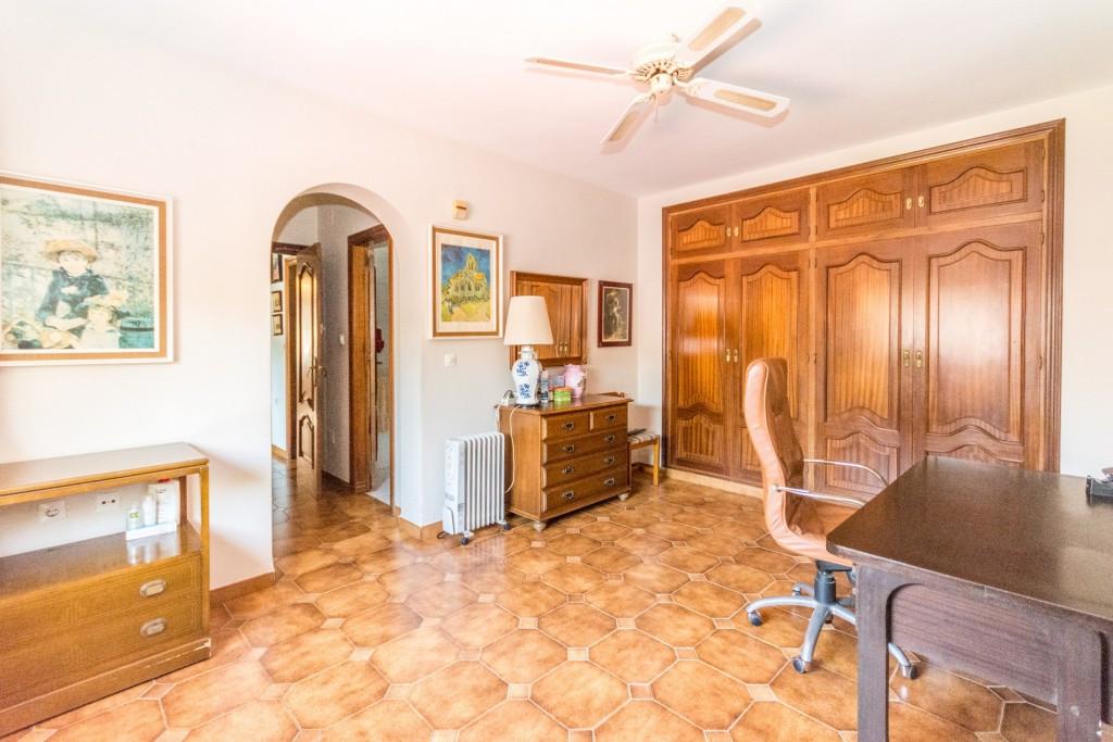 Hus in Arroyo de la Miel R3610817 20