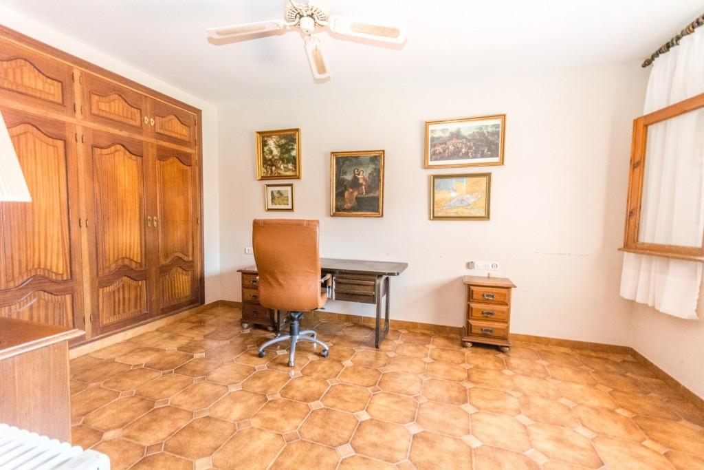 Hus in Arroyo de la Miel R3610817 21