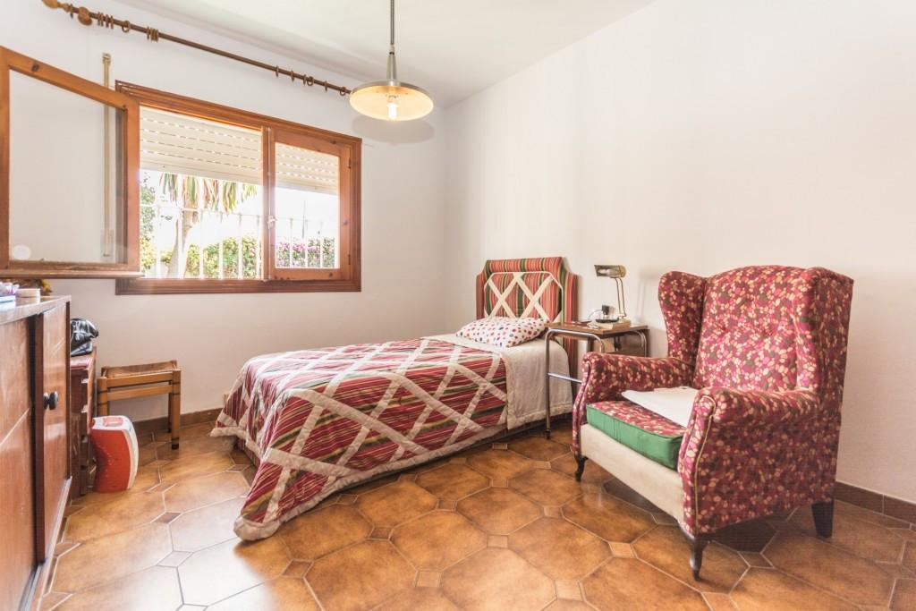 Hus in Arroyo de la Miel R3610817 24