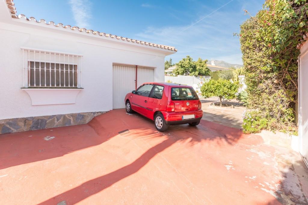 Hus in Arroyo de la Miel R3610817 26