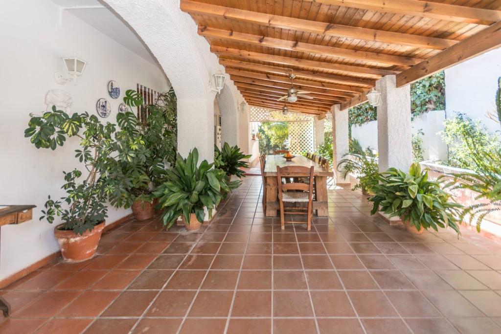 Hus in Arroyo de la Miel R3610817 28
