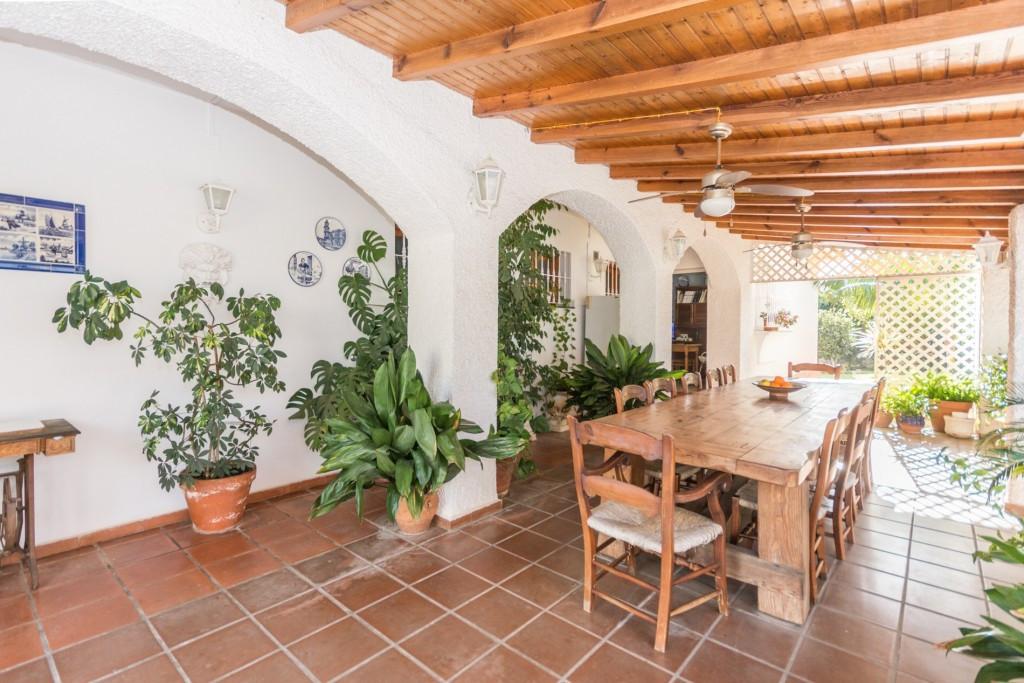 Hus in Arroyo de la Miel R3610817 30