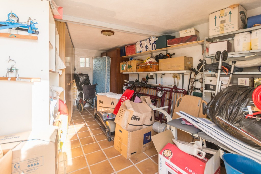 Hus in Arroyo de la Miel R3610817 32
