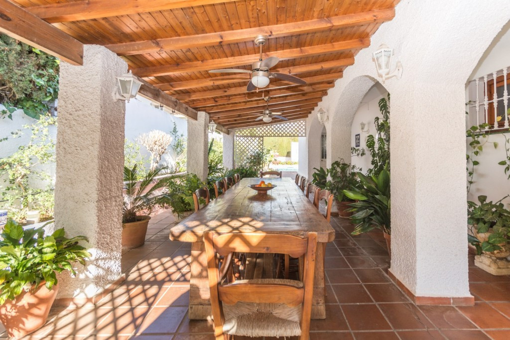 Hus in Arroyo de la Miel R3610817 4