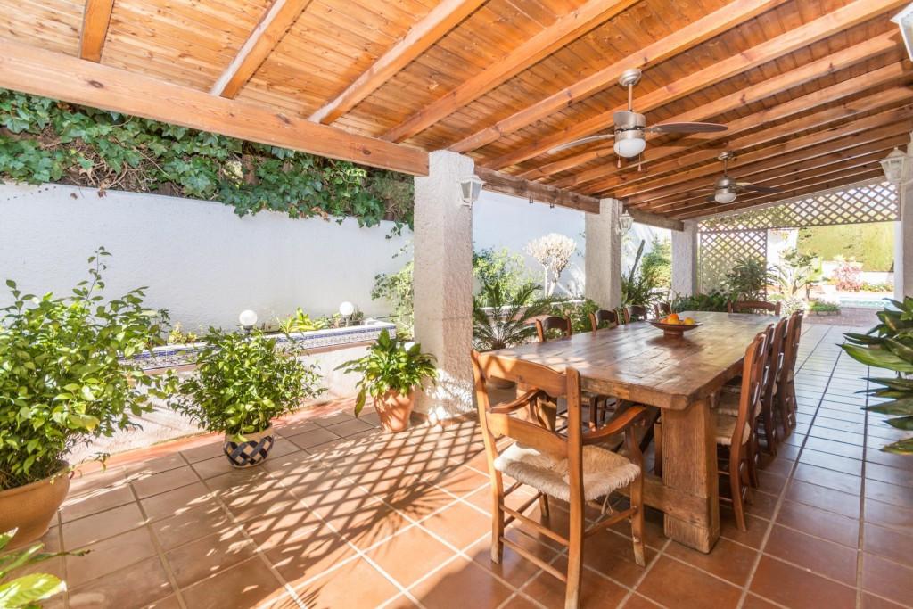 Hus in Arroyo de la Miel R3610817 5