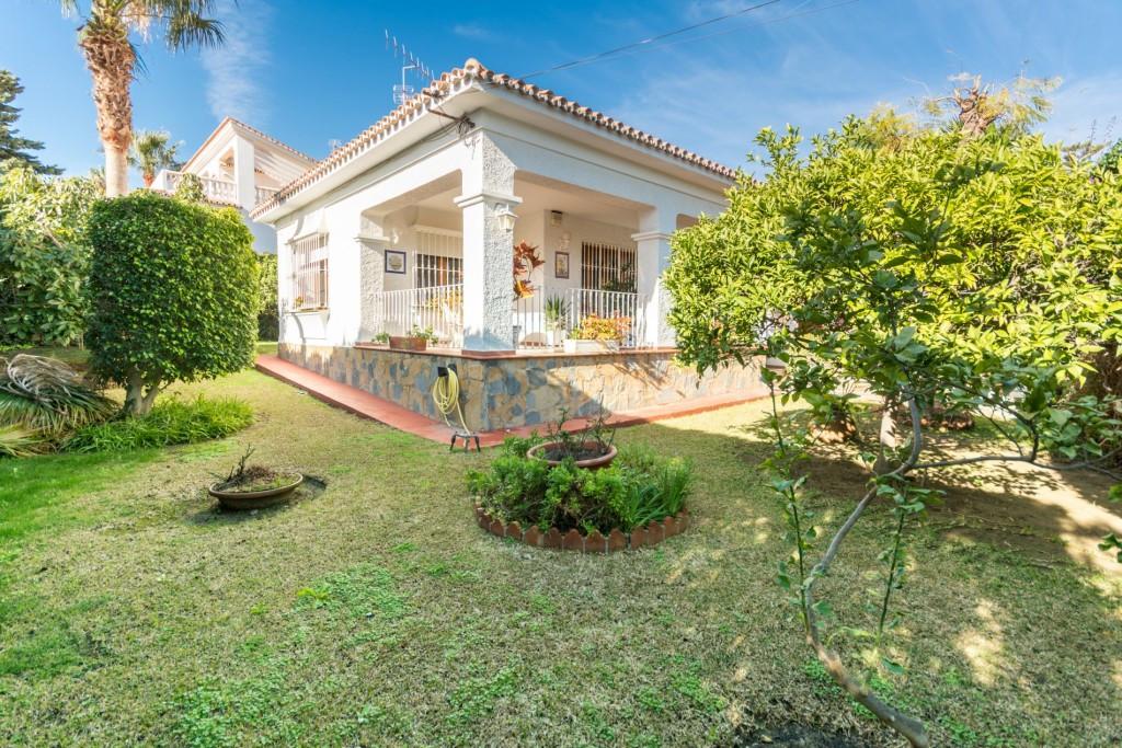 Hus in Arroyo de la Miel R3610817 7