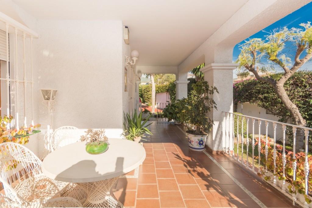 Hus in Arroyo de la Miel R3610817 8