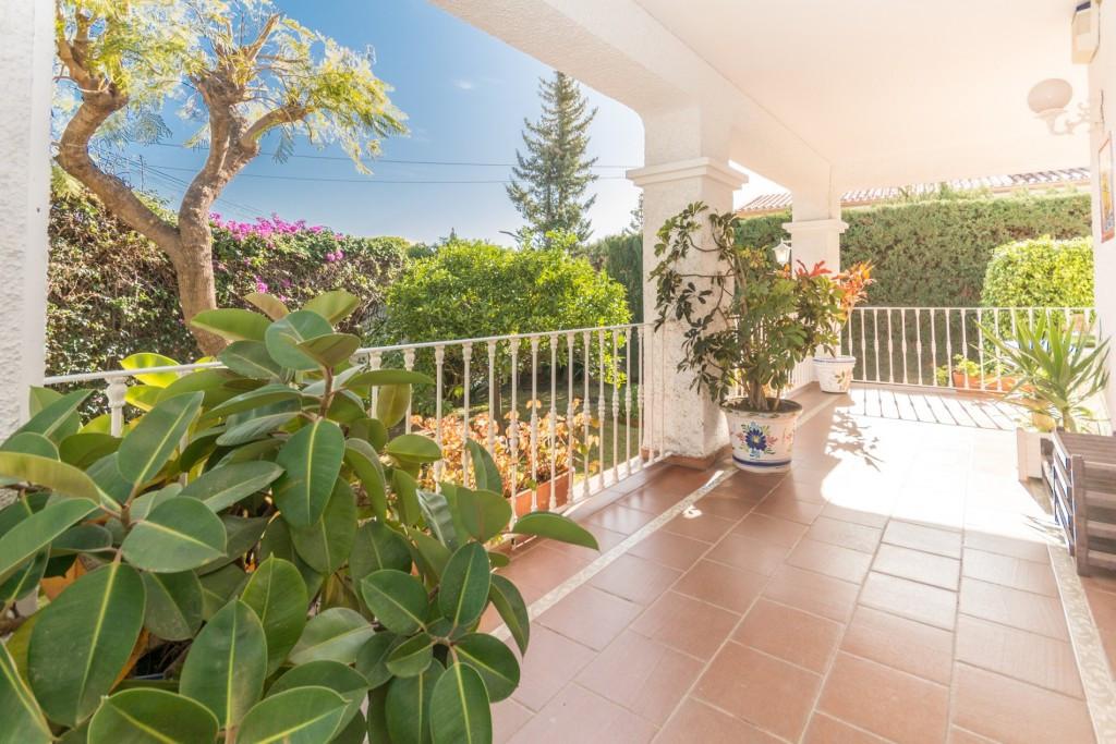 Hus in Arroyo de la Miel R3610817 9
