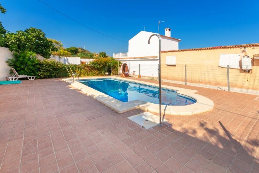 Villa Finca Alhaurín de la Torre Málaga Costa del Sol R3674954 6