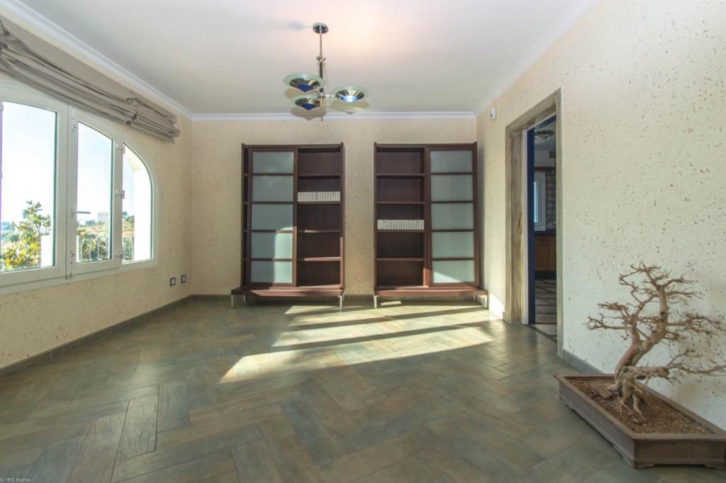 House in Málaga R3278683 10