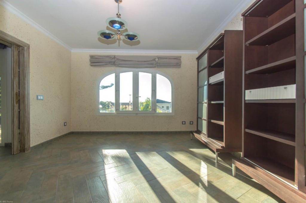 House in Málaga R3278683 11