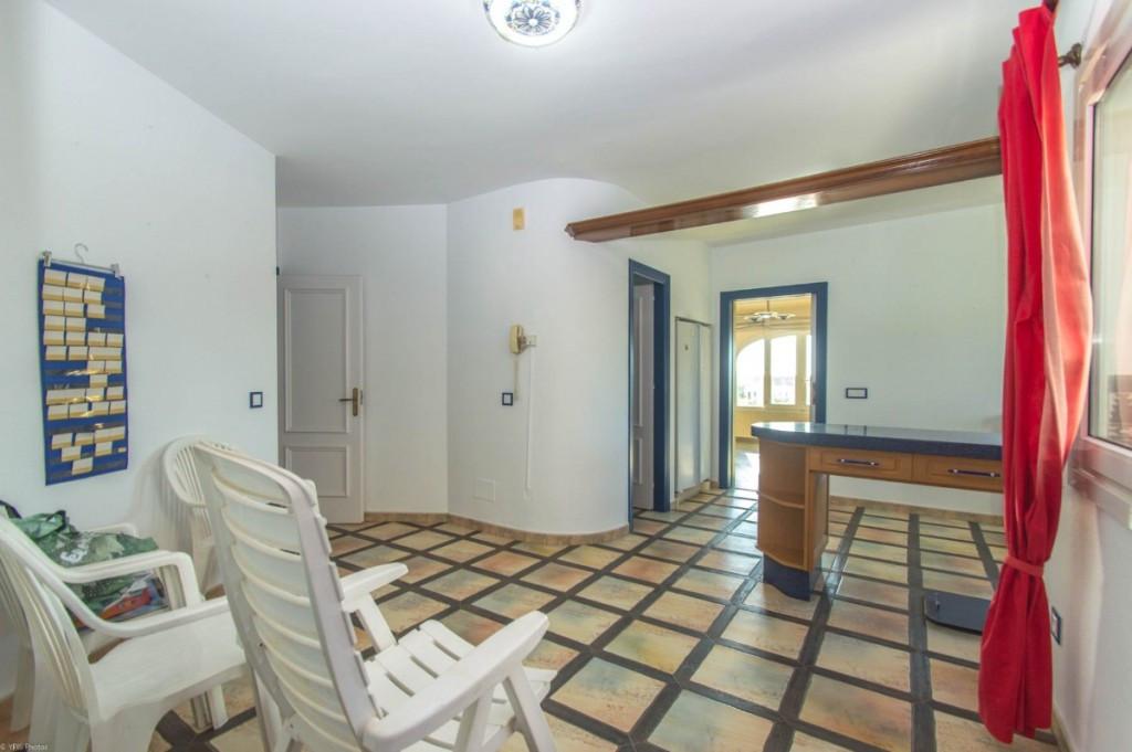 House in Málaga R3278683 15