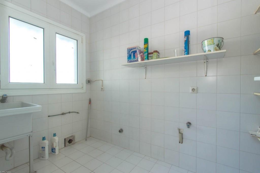 House in Málaga R3278683 17