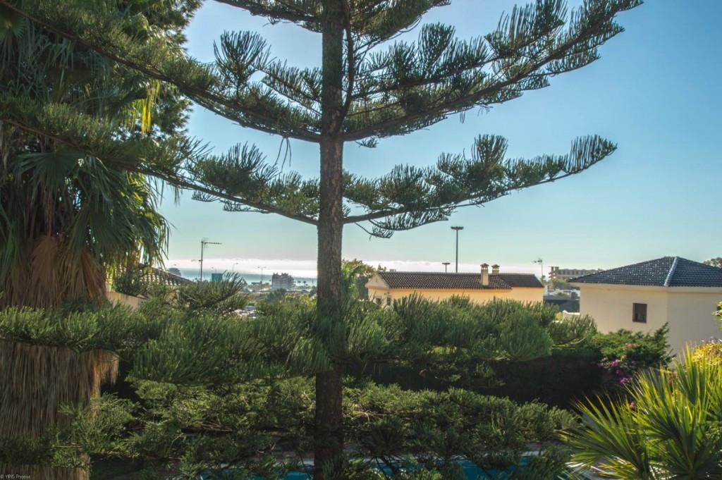 House in Málaga R3278683 19