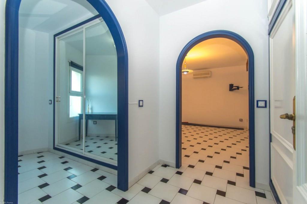 House in Málaga R3278683 24