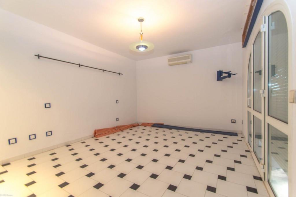 House in Málaga R3278683 25