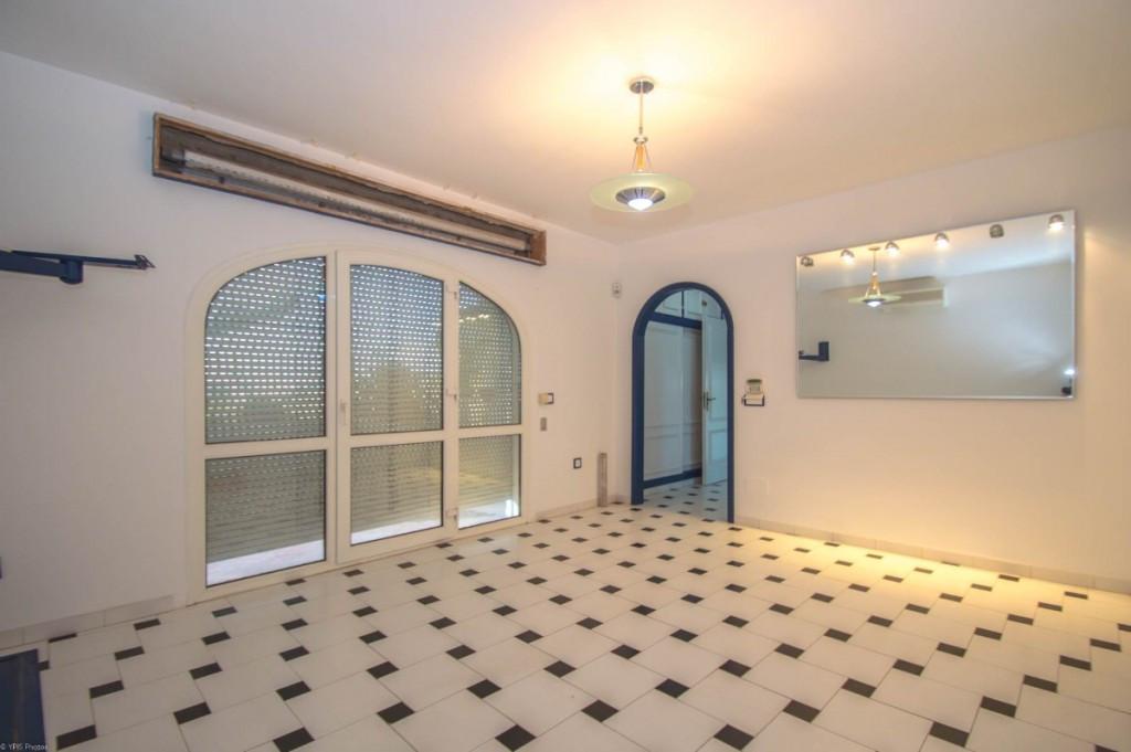 House in Málaga R3278683 26