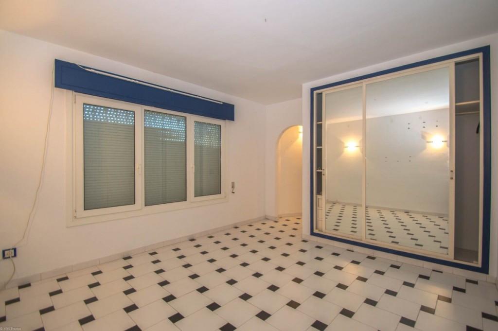 House in Málaga R3278683 29