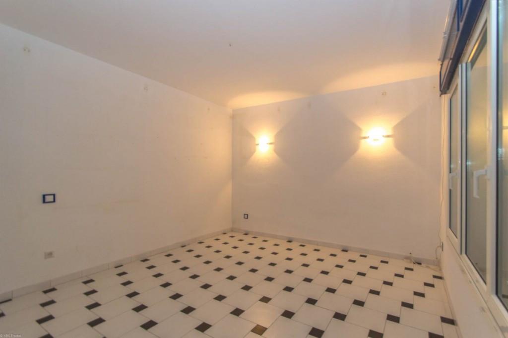 House in Málaga R3278683 30