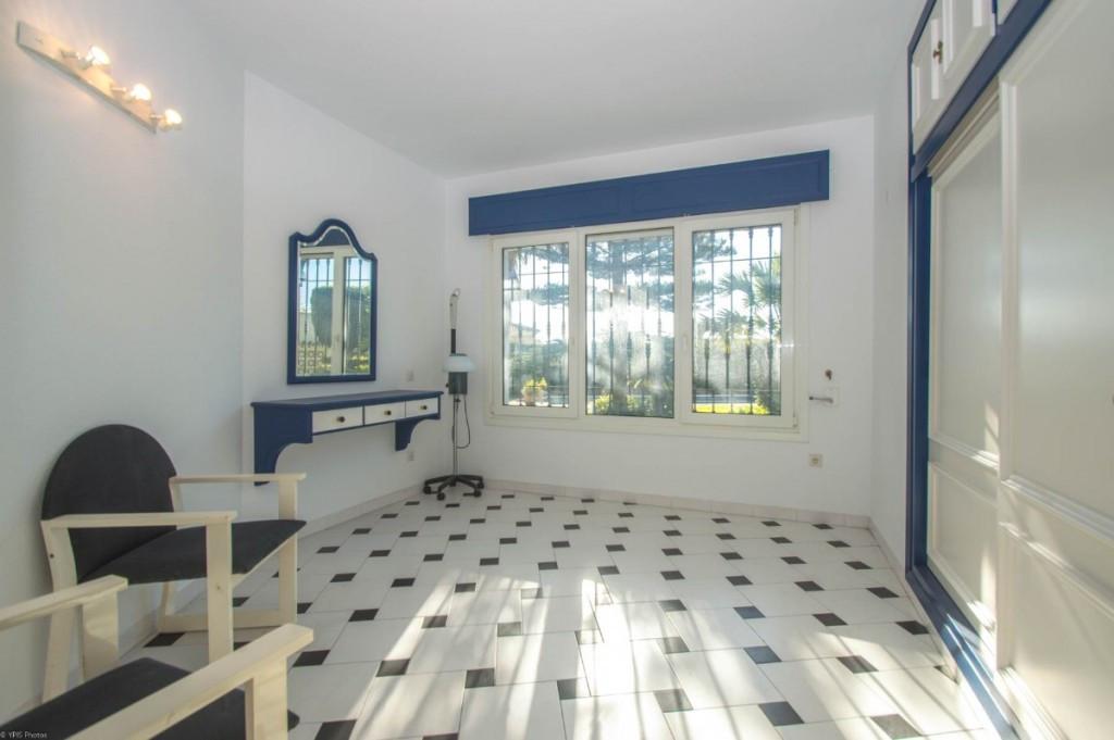 House in Málaga R3278683 32