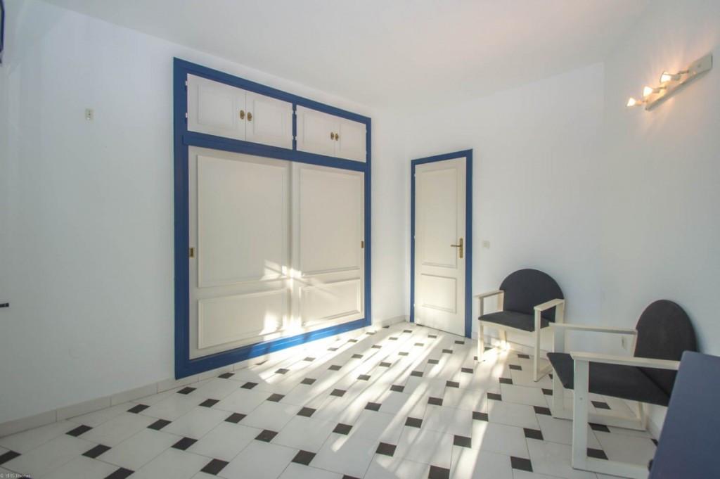House in Málaga R3278683 33