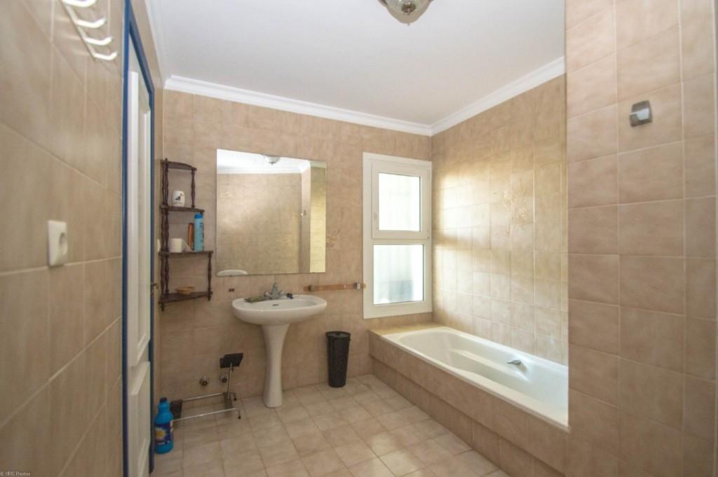 House in Málaga R3278683 34
