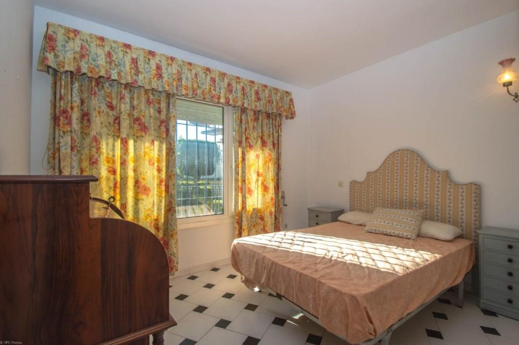 House in Málaga R3278683 35