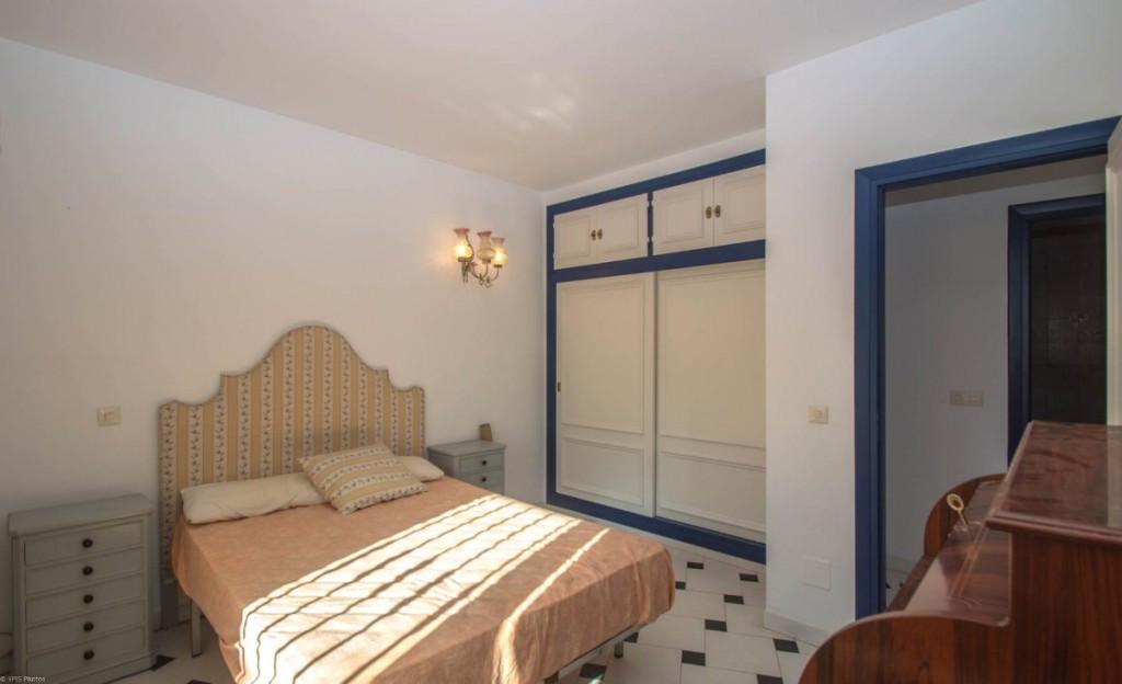 House in Málaga R3278683 36