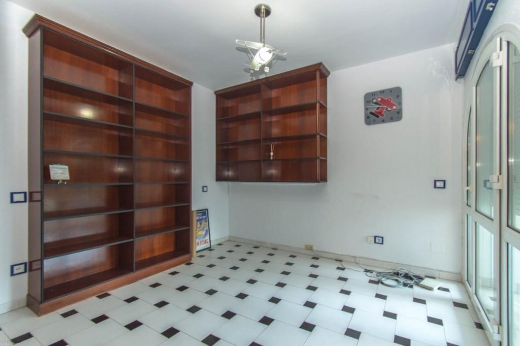 House in Málaga R3278683 37