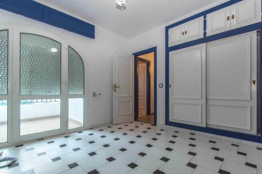 House in Málaga R3278683 38