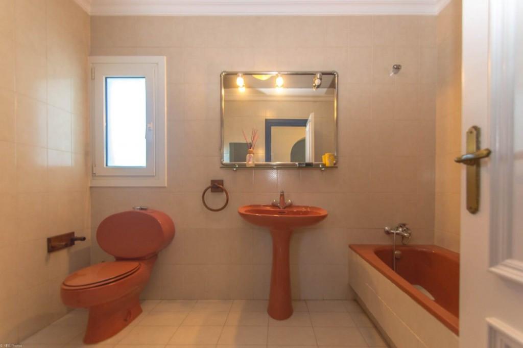 House in Málaga R3278683 39