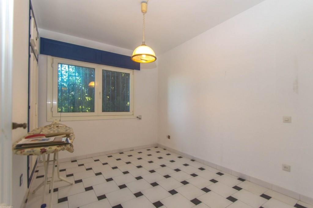 House in Málaga R3278683 40